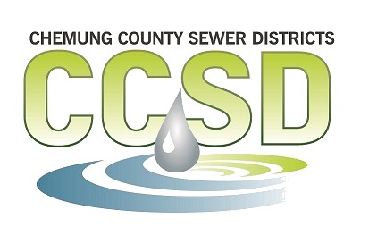 Chemung County Sewer District